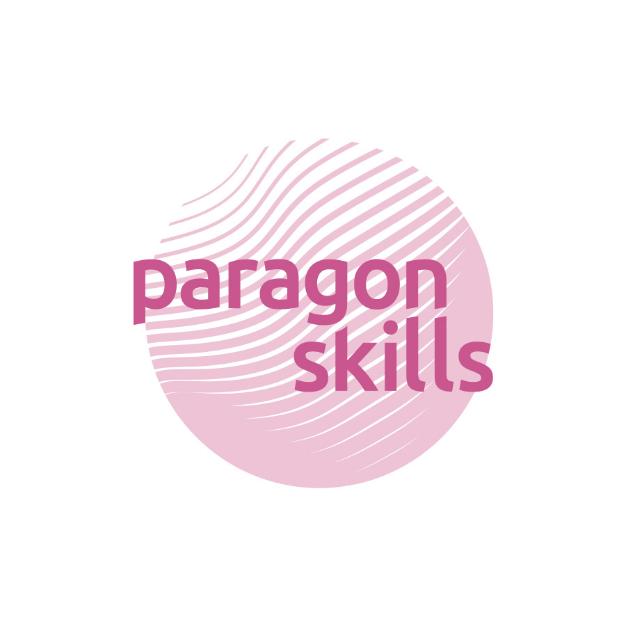 Colleges & Training Providers: Paragon Skills